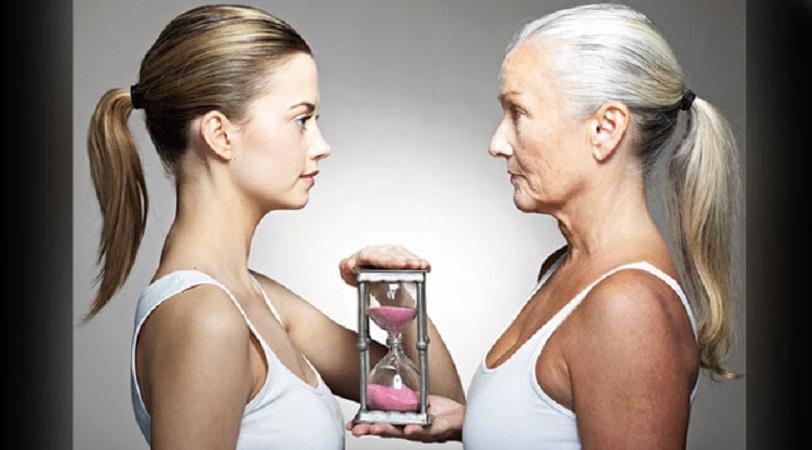 Menopoz dönemi için en faydalı öneriler | - Özel Meltem Hastanesi