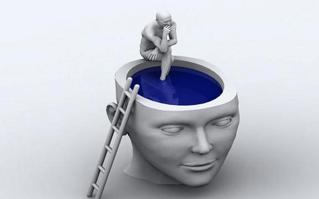 Psikolojik dayanıklığı arttırma yolları teknoupdates