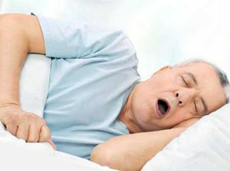 uyku apnesi ile ilgili görsel sonucu